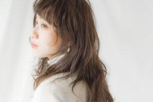 【6月限定】カット+イルミナカラー+サブリミックトリートメント【¥8500】